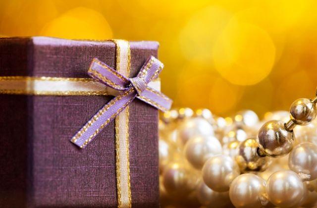 kos ajándékötlet karácsony horoszkóp