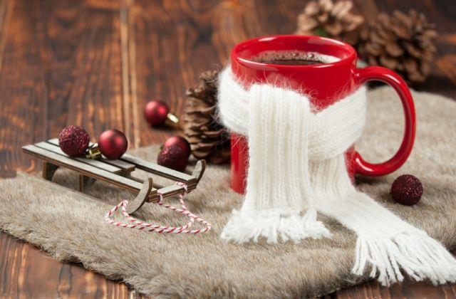 bika csillagjegy karácsonyi ajándék horoszkóp