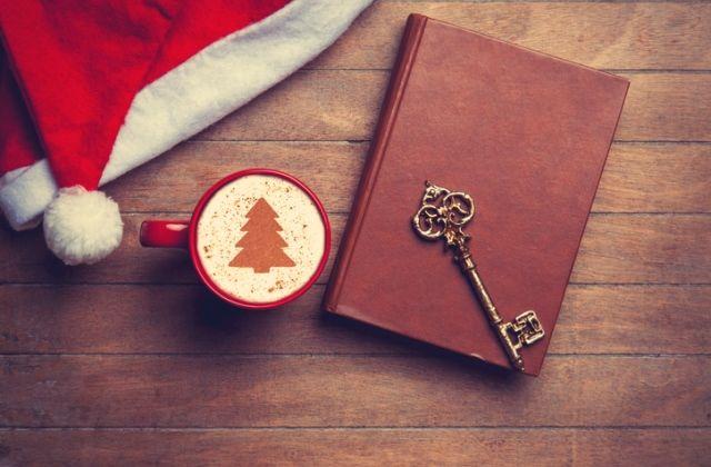 szűz csillagjegy karácsonyi ajándék horoszkóp