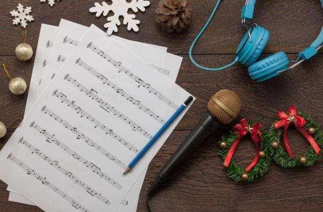 mérleg csillagjegy karácsonyi ajándékötletek horoszkóp