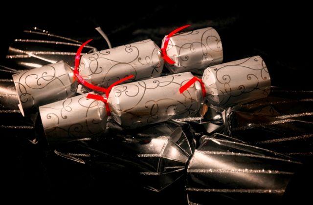 skorpió csillagjegy ajándék horoszkóp karácsony