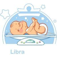 babahoroszkóp mérleg kisgyerek