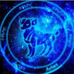 kos csillagjegy horoszkóp 2018