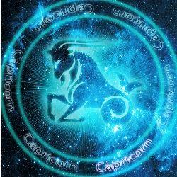 bak csillagjegy horoszkóp párkapcsolat