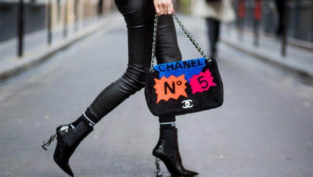 Még a legrosszabb gazdasági helyzetben is könnyebben megugorható egy  designer táska megvásárlása 08ef7b9f51