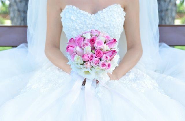bak menyasszony horoszkóp