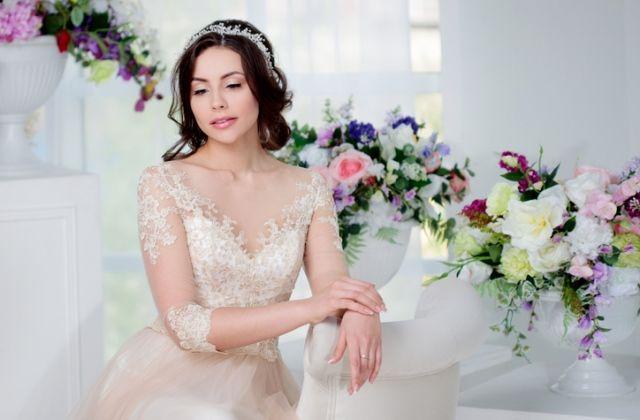 vízöntő csillagjegy menyasszony esküvő horoszkóp