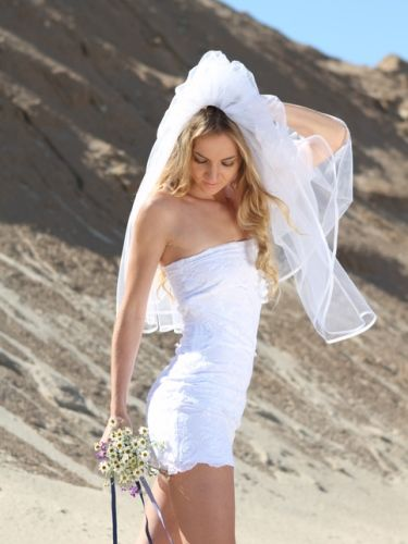ikrek csillagjegy menyasszonyi ruha horoszkóp