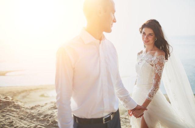 mérleg esküvő menyasszonyi ruha horoszkóp