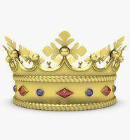 korona angyali szimbólum üzenet