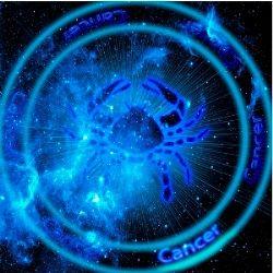 rák horoszkóp depresszió