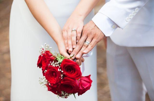 házasság esküvő csillagjegyek horoszkóp