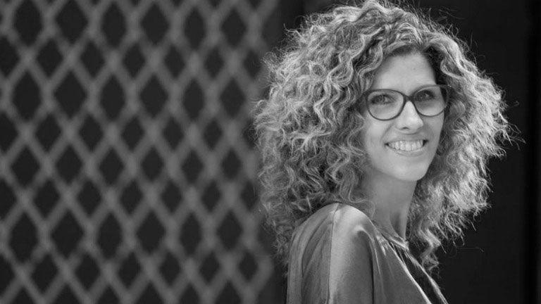 Fábián Juli, énekesnő, emlékhely