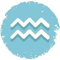 vízöntő ex-pasi horoszkóp