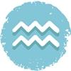 vízöntő horoszkóp párkapcsolat