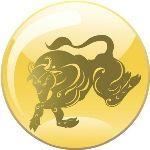 bika horoszkóp