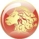 oroszlán horoszkóp megcsalás