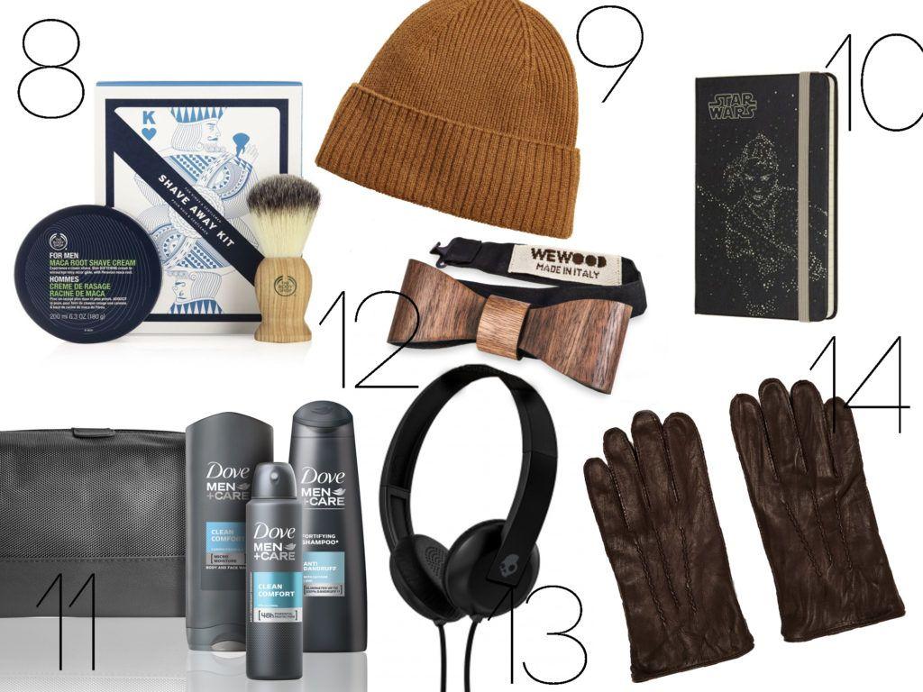 21 stílusos karácsonyi ajándékötlet f74ebc8eb8