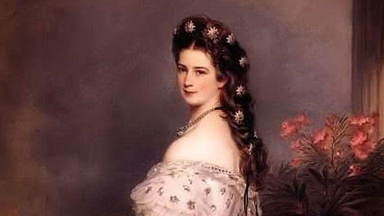 Friss hírek: Ferenc József császár feleségére, Erzsébet királynéra mindenki szeret a mesebeli Sissiként gondolni. De vajon tényleg ennyire rózsaszín élete volt? Tényleg ennyire makulátlanul szép és kedves teremtés volt Sissi?