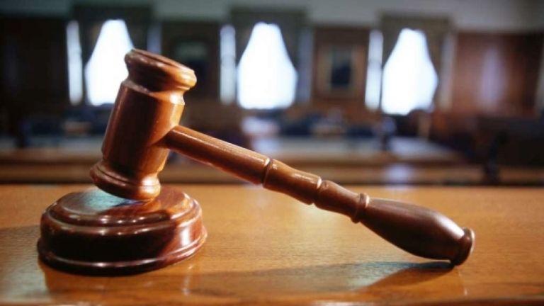 Tárgyalás stockfotó (forrás: Flickr)