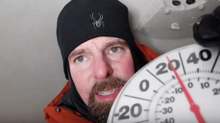 állatorvos videó hideg