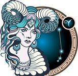 kos anyós horoszkóp