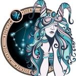 bak anyós horoszkóp