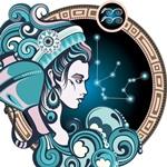 vízöntő anyós horoszkóp