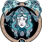 halak anyós horoszkóp