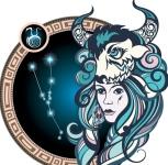 bika anyós horoszkóp