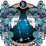 ikrek anyós horoszkóp