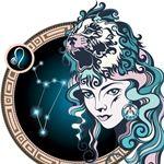 oroszlan anyós horoszkóp