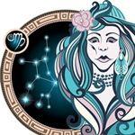 szűz anyós horoszkóp