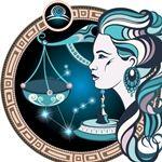 mérleg anyós horoszkóp