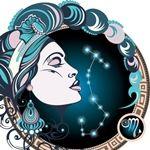 skorpió anyós horoszkóp