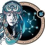 nyilas anyós horoszkóp