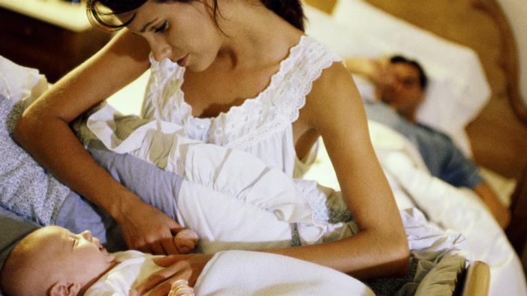 baba, szabadidő, babysitter