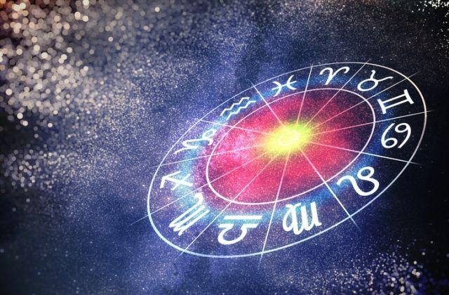 horoszkóp párkapcsolat