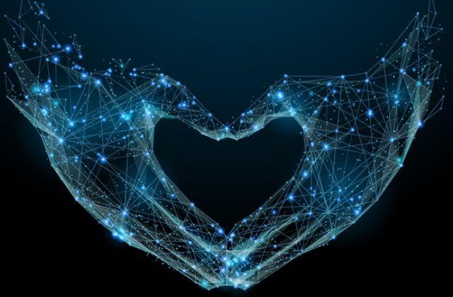 igaz szerelem horoszkóp