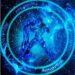 intelligens csillagjegy vízöntő horoszkóp