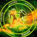 ikrek horoszkóp intelligens csillagjegyek