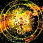 okos csillagjegyek skorpió horoszkóp