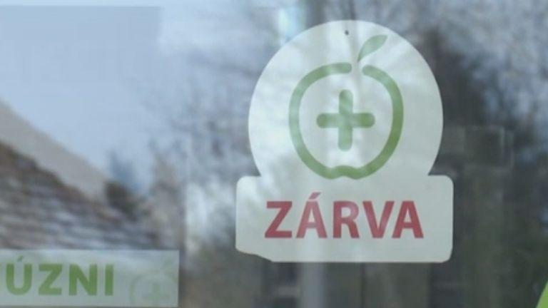 gyógyszertár (forrás: RTL Klub)gyógyszertár (forrás: RTL Klub)