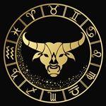 bika horoszkóp gyendég szerető