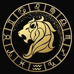 oroszlán horoszkóp