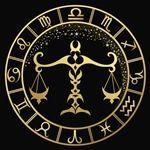 horoszkóp 2018 mérleg