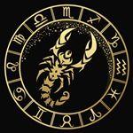 skorpió horoszkóp 2018