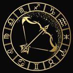 nyilas intuíció horoszkóp