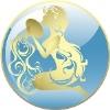 vízöntő horoszkóp 2018 szerencsés hónap