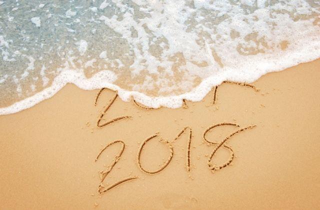 újévi fogadalom tippek